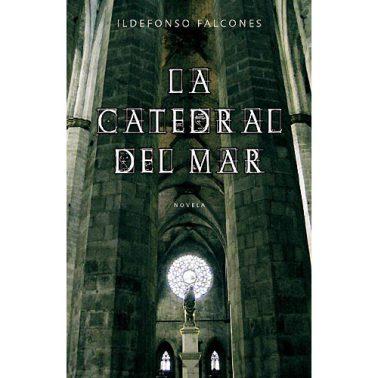 Catedral del Mar
