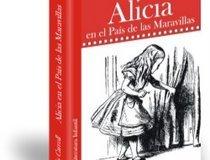 La Alicia de Carroll
