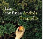Los confines, una novela que arrastra polémica