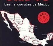 Saber más sobre el narcotráfico en México