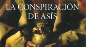 La conspiración de Asís – John Sack