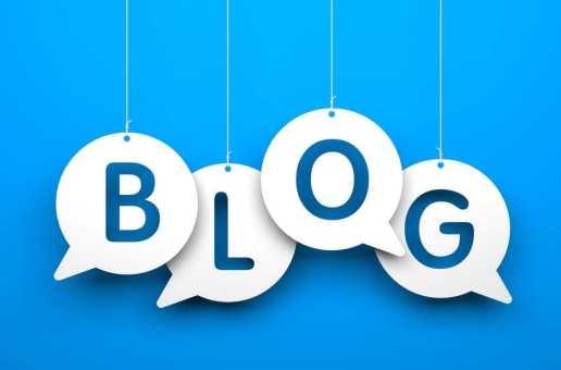 Cómo utilizan los bloggers mexicanos los datos para escribir artículos