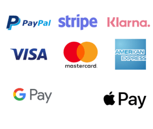 payment methods precious delivery