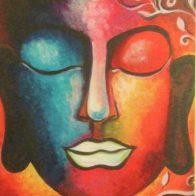 Buddha (1) copy