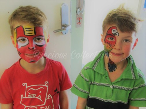 PicsArt_08-11-03.07.25