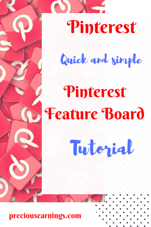 pinterestfeatureboardtutorial