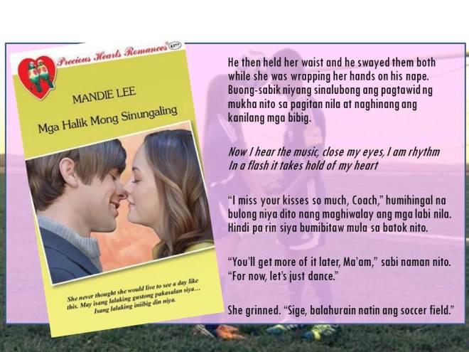mandie-lee-mga-halik-mong-sinungaling