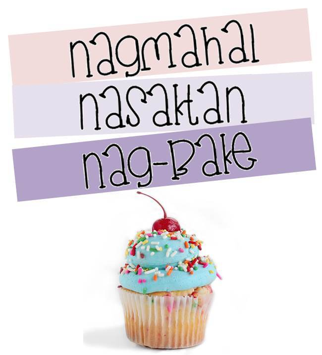 phr-little-cupcake-nagmahal-nasaktan-nagbake
