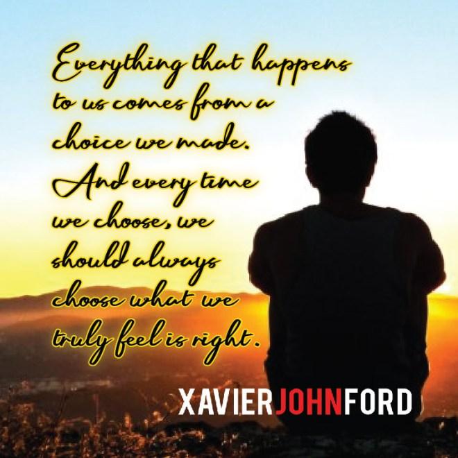 Thoughts_XavierJohnFord