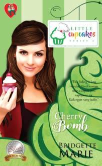 phr-little-cupcakes-series-1