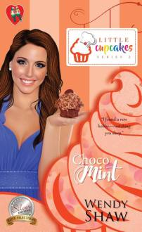phr-little-cupcakes-series-2