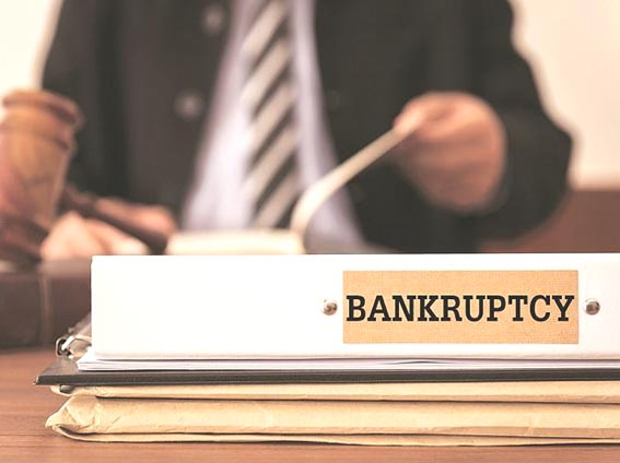 Amid delayed insolvency process, Cantor, SC Lowy eye India's bad loans