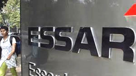 Essar Global says all overseas debt cleared, USD 1.75 bn paid to Indian, foreign banks