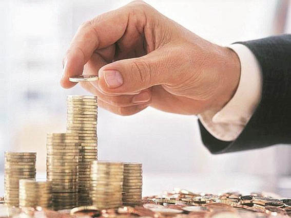 FPIs pull nearly Rs 6000 cr in Jan on global headwinds