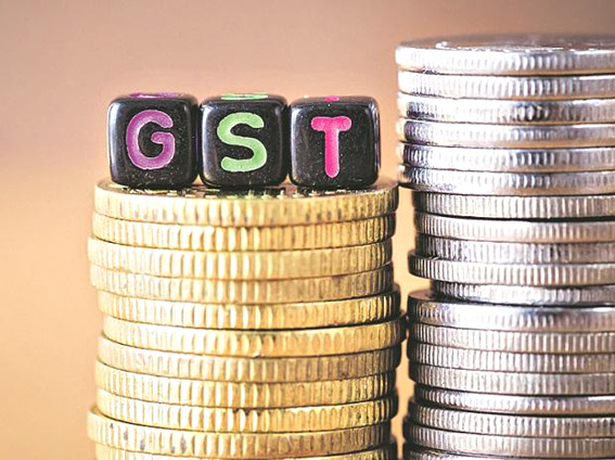 FinMin plans to prevent composition dealers from charging GST from buyers