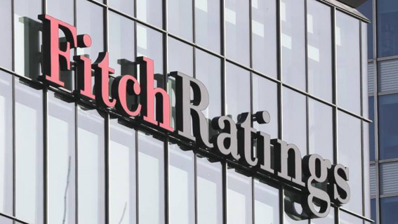 Fitch warns of fiscal slippage if govt goes for populist interim budget