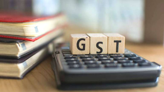 GoM on revenue shortfall to study GST collection on services by states