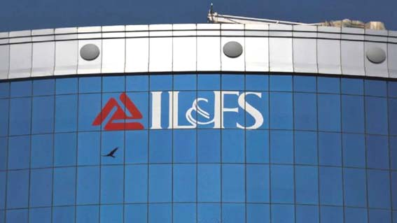 IL&FS gets over 30 EOIs for sale of its domestic roads vertical