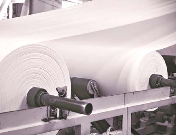 India not to impose anti-dumping duty on coated paper imported from China, EU, US