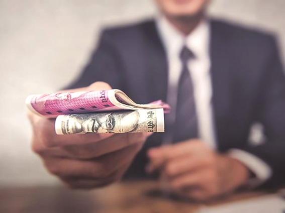 MSME borrowers taking multiple loans may become headache for lenders