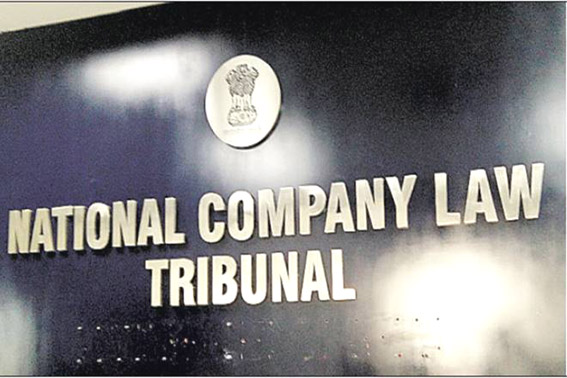 NCLT admits insolvency plea against Parsvnath Landmark Developers
