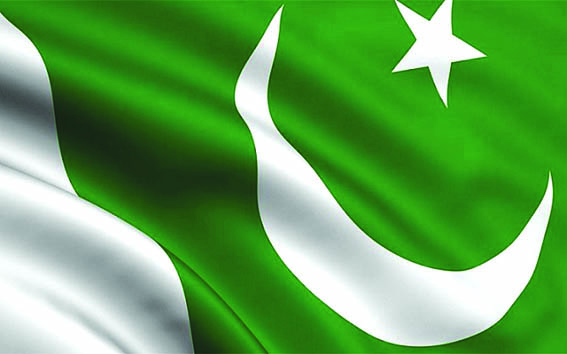Pak rejects India's objection on Qureshi's call to Mirwaiz