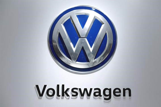 Volkswagen takes localised route to cut maintenance costs in India