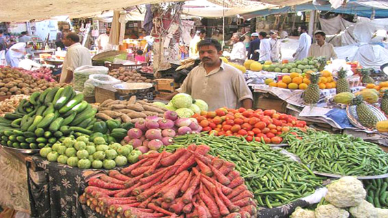 WPI inflation falls to 8-month low of 3.8% in Dec on easing food prices
