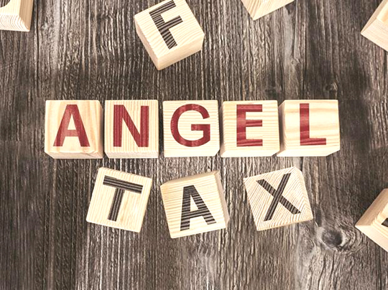 Over 7000 cash-starved start-ups may benefit from angel tax relief
