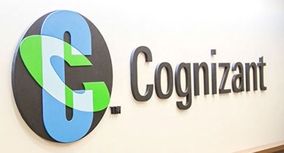 Cognizant gives muted revenue guidance for 2019; appoints new CEO