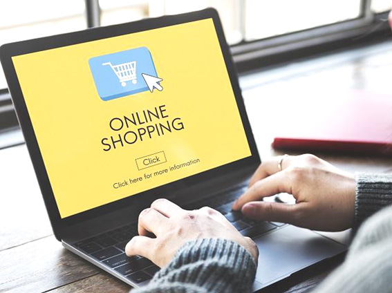 E-commerce policy draft pushes for data protection; Chinese firms on radar