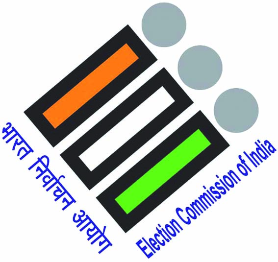 ECI to hold high-level review of election preparedness next week