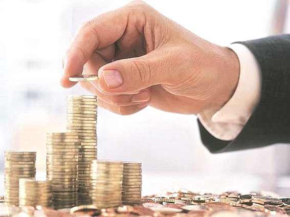 FPIs turn net buyers in February, pour Rs 5300 cr into equities so far