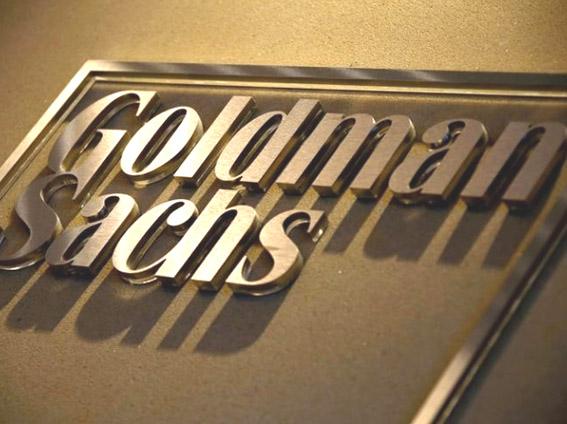Goldman Sachs says 'laggard India is large overweight' among Asian mutual funds