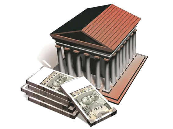 Govt banks get Rs 48239-crore capital boost to move out of PCA framework