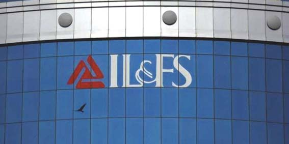 IL&FS sees management collusion, fraud in IFIN's bad loans