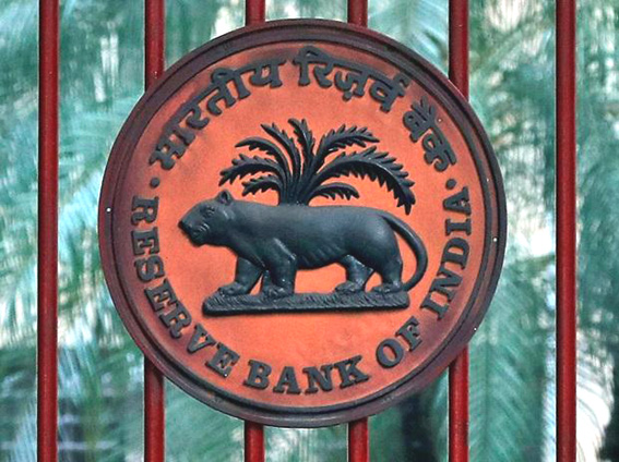 Monetary policy: RBI likely to change stance to 'neutral' on Thursday