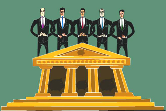 NBFC sector revives: Liquidity concerns ease as fundraising improves