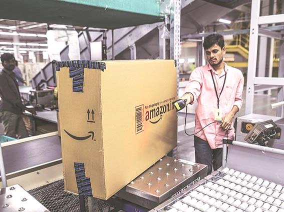 New FDI rules: Thousands of products disappear from e-commerce websites