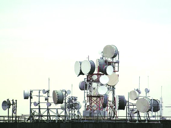 No yet apprised of govt's decision on telecom ombudsman: TRAI to DoT