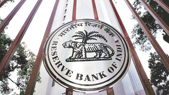 RBI proposes mobile app to help visually impaired to identify currency notes