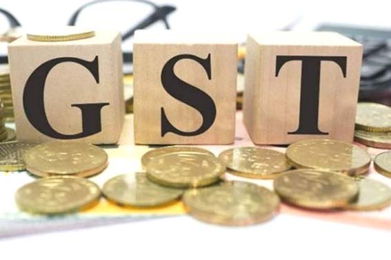 GST officials detect tax fraud of Rs 224 cr by 8 companies