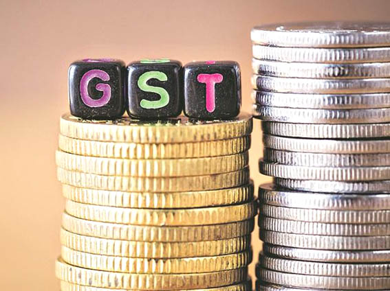 Rs 20000 cr GST evasion detected in April-Feb FY19, half recovered