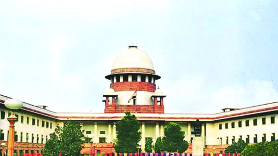 Supreme Court directs chief secys, DGPs of states to act against assault on Kashmiris