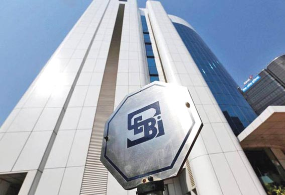 SEBI rejigs top deck to beef up corporate governance vigil, surveillance ahead of LS polls