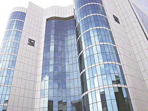 Sebi to tighten takeover regulations for companies under IBC process