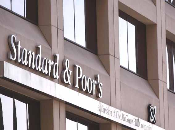 Time to turn cautious on India Inc, debt levels to triple by next year: S&P