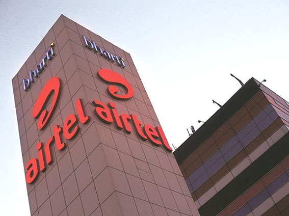 Airtel's capital infusion: Promoters to take part in Rs 25k-cr rights issue