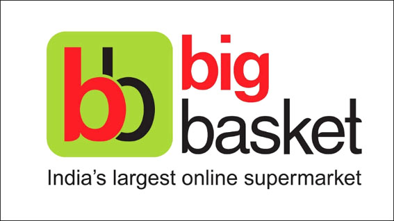 Bigbasket turns unicorn with $150-mn funding; valuation jumps over twofold