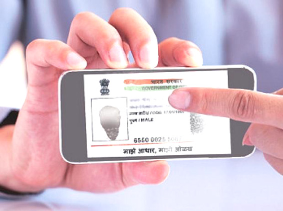 Govt move to charge us for Aadhaar e-KYC to make services costly: Industry
